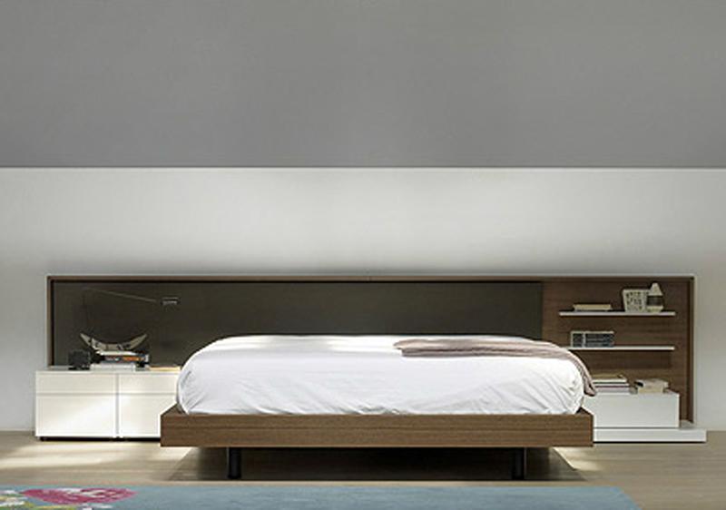 Image Result For Sofas De Exterior