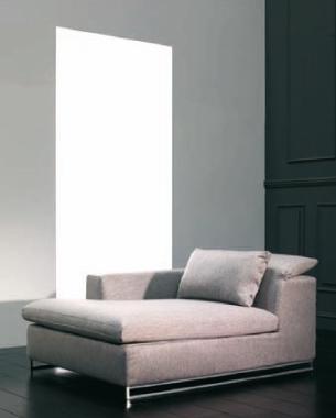 Xavier salvador sofas - Rafemar sofas ...