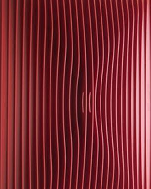 Horm permite amueblar espacios creando emociones, transformar hogares y espacios de trabajo en lugares cálidos, acogedores y funcionales.Maestros carpinteros y ebanistas, expertos en trabajar la madera de forma más sorprendente, ponen su profesionalidad al servicio de los diseñadores para permitir transformar los diseños en realidad. Técnicas ancestrales y la tecnología más moderna se combinan con la creatividad artística para construir los productos de diseño de HORM.