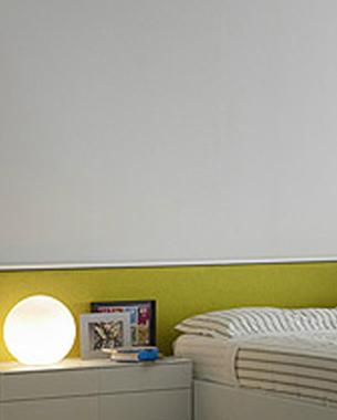 ... Muebles Treku se consolida como uno de los líderes del sector del mobiliario en el mercado español. La empresa hace una apuesta clara por el mobiliario contemporáneo mientras que se mantiene fiel a la línea de rigor y coherencia iniciada por su fundador que se traduce en la calidad de su servicio y de sus productos.