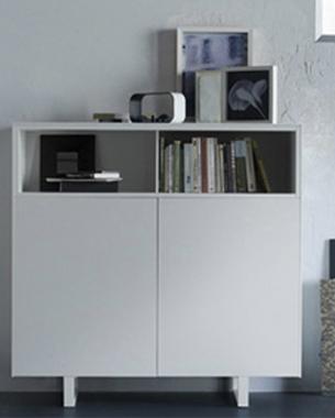 Muebles Treku se consolida como uno de los líderes del sector del mobiliario en el mercado español. La empresa hace una apuesta clara por el mobiliario contemporáneo mientras que se mantiene fiel a la línea de rigor y coherencia iniciada por su fundador que se traduce en la calidad de su servicio y de sus productos.
