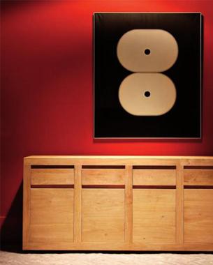 ... Nuestra filosofía de diseño es crear un mobiliario sencillo, auténtico y funcional con un diseño intemporal y contemporáneo, con el respeto al medio ambiente y nuestra sociedad.